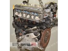 Б/У Двигатель BFD Porsche Cayenne 955  3.2