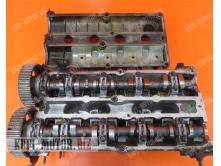 Б /У Головка блока цилиндров двигателя ( Гбц ) 988M6090BF Ford Focus 1.8