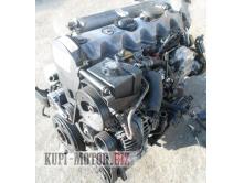 Б/У Двигатель (ДВС) D5252T Volvo V70, Volvo S80, Volvo 850, Audi C4, Volkswagen LT 2.5 TDI