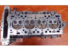Б/У Головка блока цилиндров двигателя  (Гбц) Z22SE, 24462504AA Opel Vectra C, Opel Solano, Opel Zafira, Opel Astra, Opel Signum  2.2