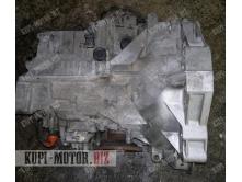 Б/У Автоматическая коробка передач (АКПП) DMU VW Passat, Audi A4, Audi A6 1.8 i