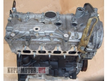 Б/У Двигатель K4J 770, K4J770 Renault Modus 1.4 16V