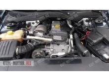 Б/У  Двигатель (ДВС) Y 22 DTH, Y22DTH  Opel Frontera, Opel Omega  2.2 DTI