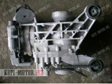 Б/У Редуктор заднего моста муфта Haldex (халдекс) 0BR907554B Audi S3 2.0 TFSI
