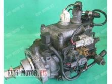 ТНВД б.у. Топливный  насос высокого давления 22100-67030,2210067030 Toyota Hilux  3.0 TD