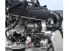Б/У Двигатель 651924, 651.924 Mercedes-Benz W212,  Mercedes  W211 2.2 CDI