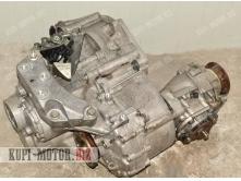 Б/У Механическая коробка передач (МКП) LNM, KRN VW Golf, Skoda Octavia 2.0 TDI