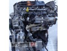 Б/У  Двигатель (ДВС) M9TB670  Renault Master III,  Opel Movano 2.3 TСI
