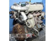 Б/У Двигатель (ДВС) S9WS7020 Renault Master, Opel Movano 2.8 DTI