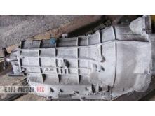 Б/У Акпп ZF 5HP-18, ZF5HP18,1421946,0271368  Автоматическая коробка переключения передач  BMW E36 328i M52