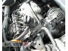 Б/У Двигатель (ДВС) AME, AQW, ATZ Skoda Fabia 1.4