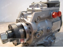 Б/У Топливный  насос высокого давления (ТНВД) 0470504027, ME190297,109342-3000, 109342-3001, 109342-3002  Mitsubishi Canter 3.0 L