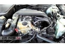 Б/У Головка блока цилиндров 604910 Mercedes W202, Mercedes S202, Mercedes C Class 2.2 D