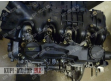 Б/У  Двигатель (ДВС)  9HZ 10JB61, 9HZ10JB61 Peugeot 407, Citroen, Ford 1.6 HDI
