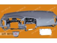 Б/У Комплект системы безопасности  Airbag (подушка безопасности) Volvo XC60