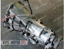 Б/У Акпп 722419  Автоматическая коробка передач Mercedes W140, Mercedes W202,  Mercedes W124 2.8