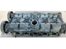 Б/У Головка блока цилиндров двигателя (Гбц) B5254T Volvo V70, Volvo S70, Volvo C70 2.5T