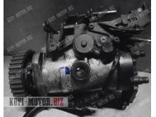ТНВД Б/У  Топливный насос высокого давления R8444B674B Citroen Berlingo, Peugeot Partner, Peugeot  206 1.9 D