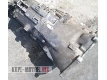 Б/У Механическая коробка передач (МКП) AKG BMW E34, BMW E36 320i / 520 I