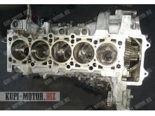 Б/У Блок двигателя AXE, AXD, BNZ, BPC Volkswagen Transporter T5 2.5 TDI