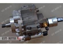 Б /У Топливный насос высокого давления (ТНВД)  4M5Q9B395AF Ford S-Max, Ford Mondeo,  Ford Transit,  Ford Connect  1.8 TDCi