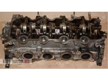 Б/У Головка блока цилиндров двигателя (Гбц) L13A1 Honda Jazz, Honda Civic 1.4 B