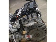 Б/У Мотор AODA  Двигатель 4M5G6006SC Ford Focus C-Max 2.0 TDCi
