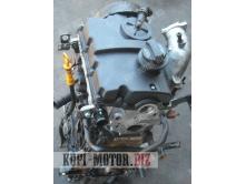 Б/У Двигатель (ДВС) AMF  Audi A2, Volkswagen Lupo, Volkswagen Polo 1.4 TDI