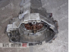 Б/У Автоматическая коробка передач (АКПП) DRD Audi A8 2.8 L
