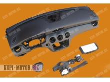 Б/У Комплект системы безопасности  Airbag (подушка безопасности) Mercedes-Benz A-Klasse W176