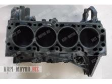 Б/У Блок двигателя C20XE  Opel Astra, Opel Vectra 2.0