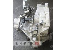 Б/У Мкпп LHY, KRG Механическая коробка Volkswagen Golf, Volkswagen Eos, Volkswagen Scirocco 1.4 TFSI