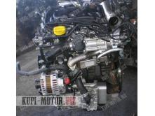 Б/У Двигатель M9R2865 Renault Koleos 2.0 DCI