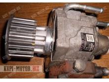 Б/У Топливный насос высокого давления (ТНВД)  29400-0422, 294000422  Mazda 6  2.0  СITD
