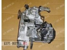 Б/У Механическая коробка передач (МКП) CGY VW Passat Variant 2.0
