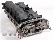 Б/У Головка блока цилиндров (ГБЦ) HJBC Ford Mondeo MK3 2.0 TDCI