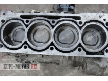 Б/У Блок двигателя AKK Volkswagen Polo, Volkswagen Lupo, Seat Ibiza, Skoda Fabia 1.4 MPI