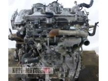 Б/У Двигатель 2AD-FHV,  2ADFHV Toyota Avensis, Toyota Auris, Toyota Corolla, Lexus IS  2.2 D