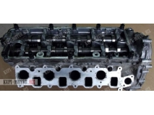 Б/У Головка блока цилиндров двигателя (гбц) CKD, CCF, 05741057354AT  Audi A8,  Audi Q7,  Volkswagen Touareg  4.2 TDI
