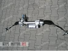 Б/У Рулевая рейка A2224603500,A2224604200  Mercedes-Benz W217 / W222