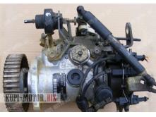Б/У Топливный насос (ТНВД) R8448B182D, 8448B182D Peugeot 306 1.9 D