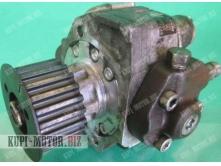 Б/У ТНВД 2940000422, 294000-0422 Топливный насос высокого давления Mazda 5, Mazda 6 2.0 CITD