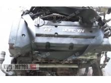 Б/У Двигатель (ДВС)  G4GF  Hyundai Lantra, Hyundai Coupe  2.0I 16V