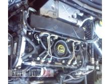 Б/У Мотор (Двс) 4S7Q6L08KA Ford Mondeo Mk3 2.0 TDCi