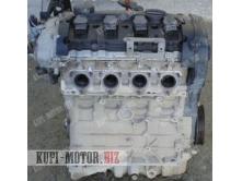 Б/У Двигатель (ДВС) BVY Audi A3, Volkswagen  EOS, Volkswagen Golf 5 2.0 FSI