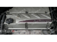 Б/У Мотор ( Двс) 4G69 Mitsubishi Grandis, Mitsubishi Outlander  2.4