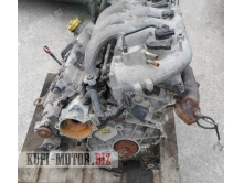 Б/У Двигатель (ДВС) YB, 2G420AA, RR2  Jaguar X-Type