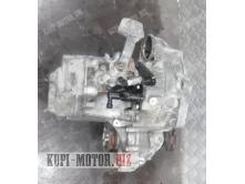 Б/У Мкпп KVT Механическая коробка переключения передач Seat, Skoda, VW Passat, Audi A6, Audi A4 1.8 TSI