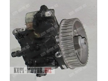 Б/У Топливный насос высокого давления (ТНВД) 8200791749  Renault Kangoo, Renault Megane III  1.5 DCi