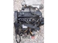 Б/У  Двс ASX  Мотор  Volkswagen Polo, Volkswagen Caddy  1.9 SDI